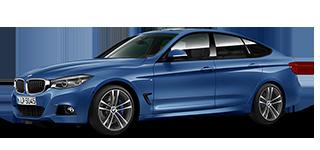 BMW 3シリーズ 値引き額