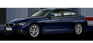 BMW 3シリーズ 値引き 限界