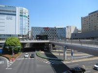 茨城県道路